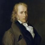 'Per gli antichi libertà significava partecipazione, per i moderni indipendenza'