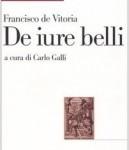 DE IURE BELLI