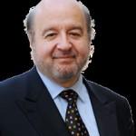 'I governi devono riconoscere i diritti di proprietà e la libertà d'iniziativa economica dei poveri'