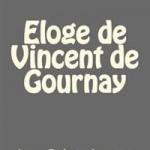 ELOGIO DI GOURNAY