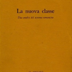 LA NUOVA CLASSE
