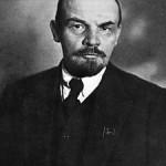 'La rivoluzione deve instaurare lo Stato proletario'
