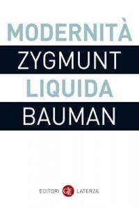 MODERNITA LIQUIDA
