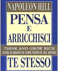 PENSA E ARRICCHISCI TE STESSO