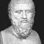 'Nello Stato ideale devono governare i filosofi, negli Stati reali devono governare le leggi'