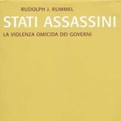 STATI ASSASSINI