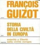 STORIA DELLA CIVILTA IN EUROPA