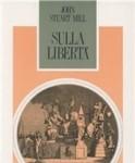 SULLA LIBERTA