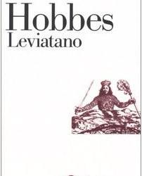 LEVIATANO HOBBES