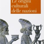 origini-culturali-delle-nazioni