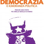 democrazia-e-ignoranza-politica