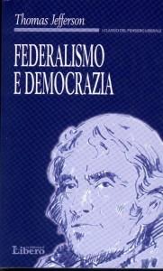 federalismo-e-democrazia