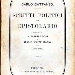 scritti-politici-ed-epistolario