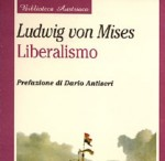 liberalismo-mises