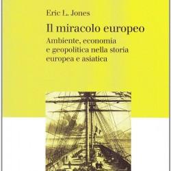 miracolo-europeo