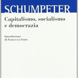 capitalismo-socialismo-e-democrazia