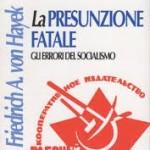 presunzione-fatale