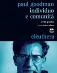 individuo-e-comunita