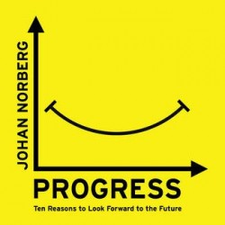 Progress Norberg