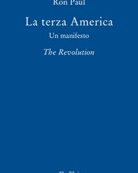 TERZA AMERICA
