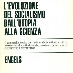 EVOLUZIONE DEL SOCIALISMO