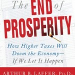 THE END OF PROSPERITY