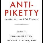 anti-piketty