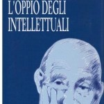 oppio degli intellettuali