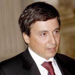 'In Italia è stato creato un federalismo raffazzonato e incompiuto'