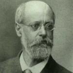 'La dittatura dei bolscevichi è contraria agli insegnamenti di Marx'