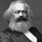 'I capitalisti espropriano il plusvalore ai lavoratori!'