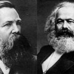 'Proletari di tutto il mondo, unitevi!'