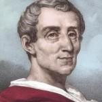 'Roma è decaduta perché ha perso le virtù repubblicane'