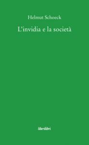 L'INVIDIA E LA SOCIETA
