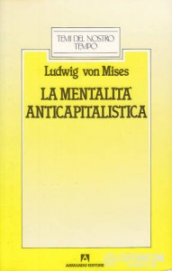 mentalita-anticapitalistica