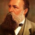 'Le scoperte di Marx hanno fatto del socialismo una scienza'