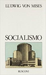 SOCIALISMO MISES