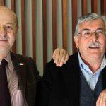 'Dall'inizio degli anni '90 l'Italia è entrata in un declino inarrestabile'