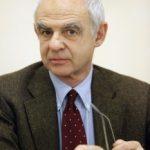 'Il trasferimento di risorse dalle regioni del Nord Italia a quelle del Sud è ingentissimo'
