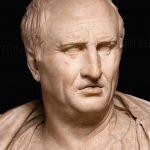 'I doveri scaturiscono dalle quattro virtù cardinali'