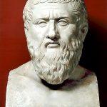 'Il governo spetta ai filosofi, cioè a coloro che conoscono il Bene'