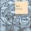 TOMMASO MORO – L'Utopia (1516 circa)